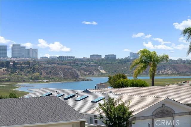 1836 Santiago Drive, Newport Beach, CA 92660