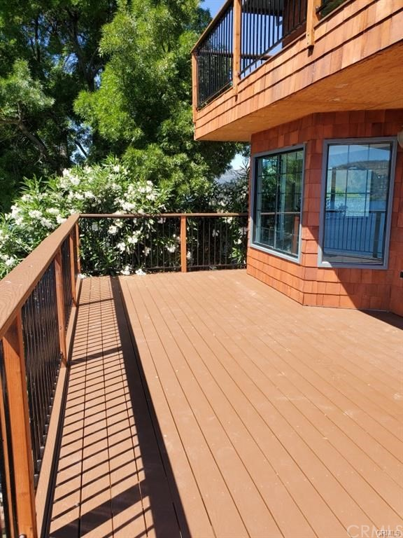 Image 8 of 3960 Oak Dr, Clearlake, CA 95422