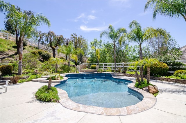 31199 Kahwea Rd, Temecula, CA 92591 Photo 49