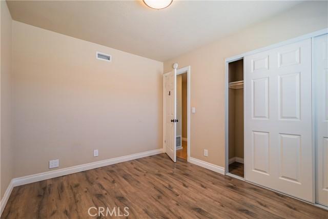 19. 16025 E Bridger Street Covina, CA 91722