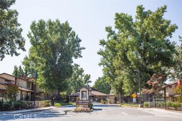 1608  Aspen Village Way