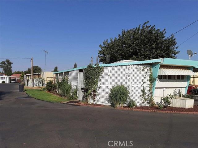 125 Granada Ct, Atwater, CA, 95301