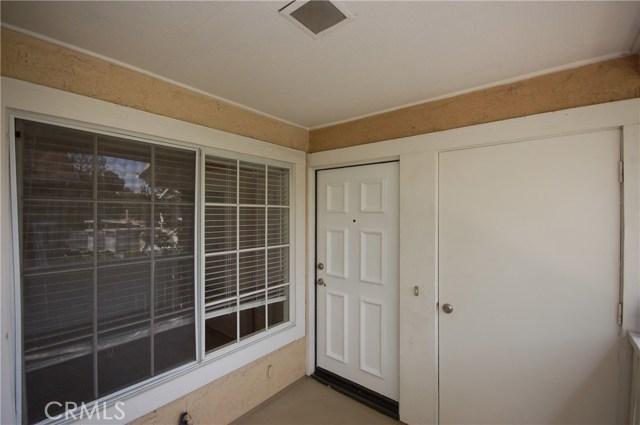 89 Greenfield, Irvine, CA 92614 Photo 11