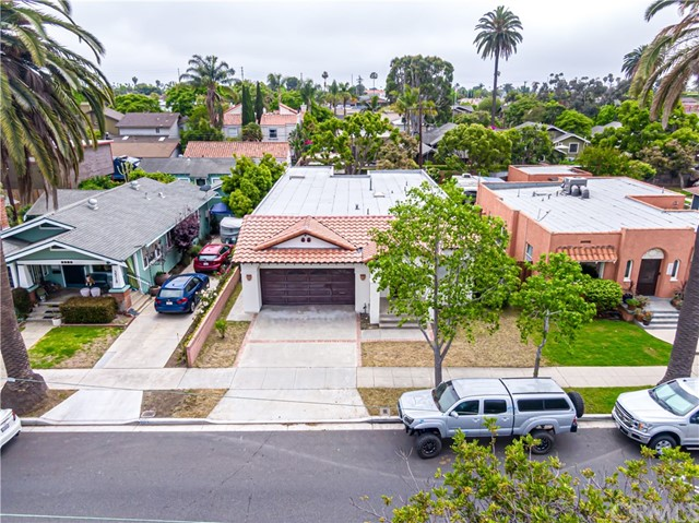 3906 E 6th Street, Long Beach, CA 90814
