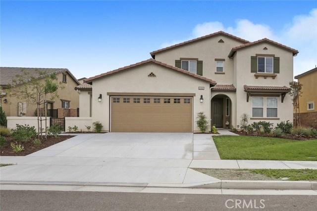 45082 Morgan Heights Rd, Temecula, CA 92592 Photo 0