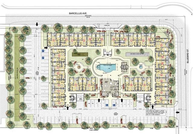 502 Barcellus Avenue, Santa Maria, CA 93454