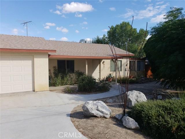11157 Trail Way, Morongo Valley, CA 92256