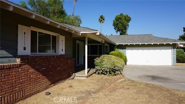 2159 Macbeth Place, Riverside, CA 92507