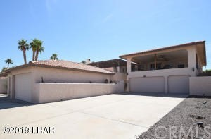 312 ACOMA Boulevard S, Outside Area (Outside Ca), AZ 86406