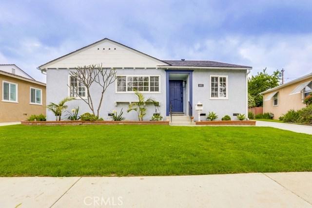 4257 Nelsonbark Avenue, Lakewood, CA 90712