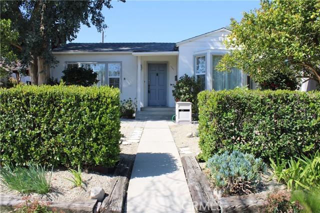 1041 N California Street, Burbank, CA 91505