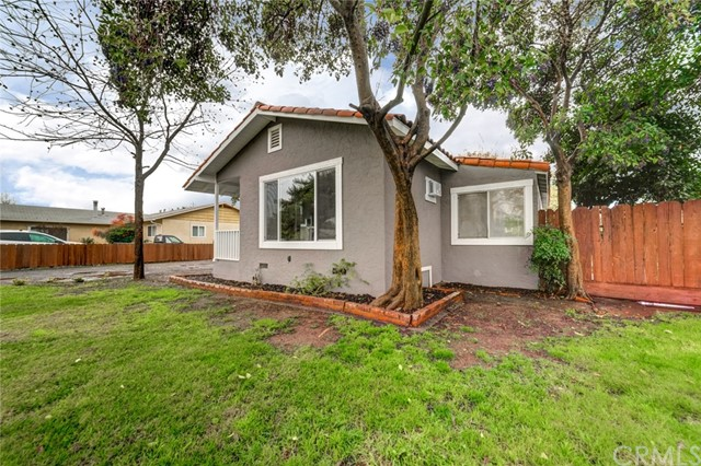 1255 Carol Avenue, Merced, CA 95341
