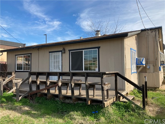 Photo of 2134 2nd Street, Oroville, CA 95965