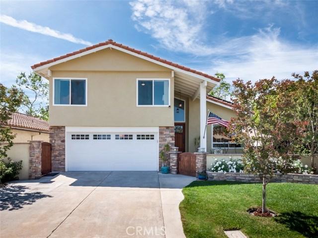 14861 Athel Avenue, Irvine, CA 92606