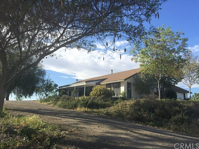 6065 Lazy Hill Road, San Miguel, CA 93451