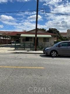 3040 Adelia Avenue, El Monte, CA 91733