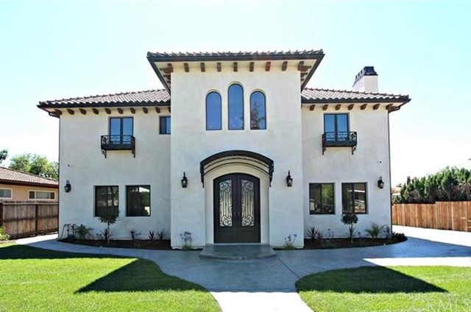 2343 Sandra Glen Drive, Rowland Heights, CA 91748
