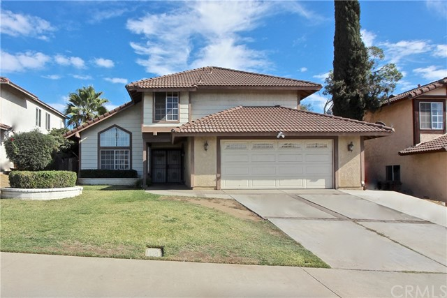 12590 Shadowbrook Street, Moreno Valley, CA 92553