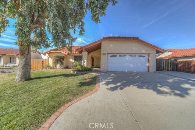 29825 Desert Hills Road, Menifee, CA 92586