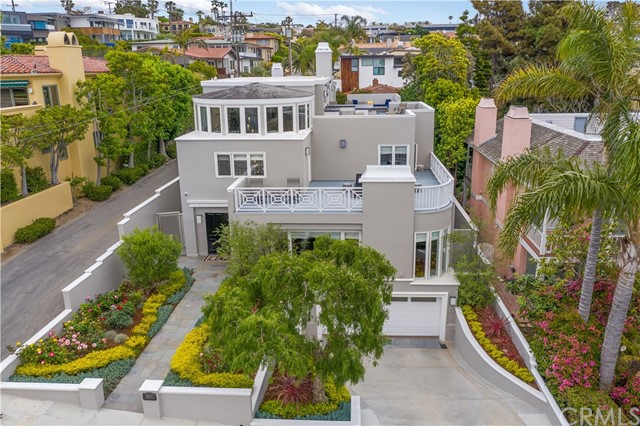 200 S Poinsettia Avenue, Manhattan Beach, CA 90266