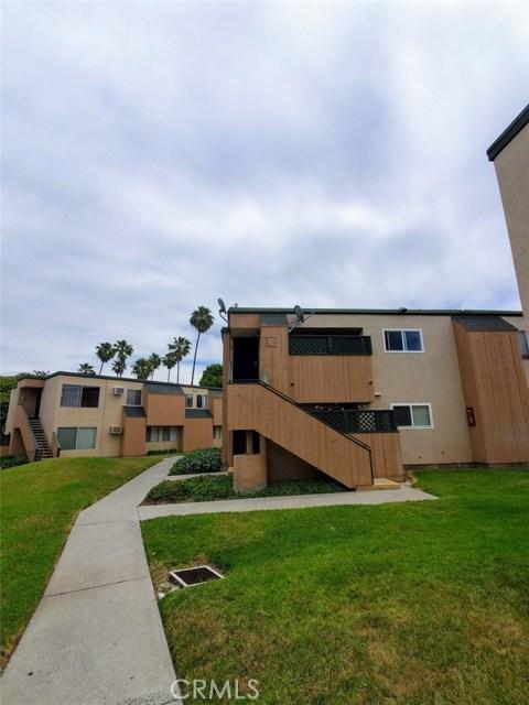 8737 Lake Murray Boulevard San Diego, CA 92119