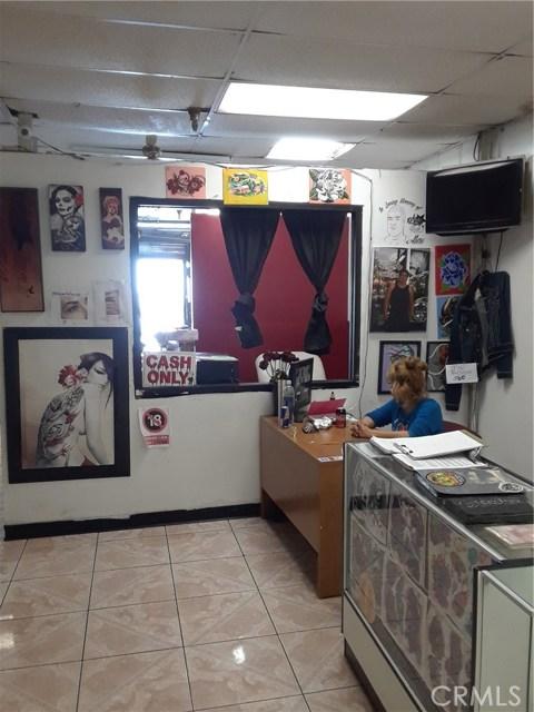 2787 Del Amo Blvd k2 k2, Los Angeles, CA 90221