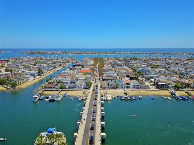 304 Marine Avenue, Newport Beach, CA 92662