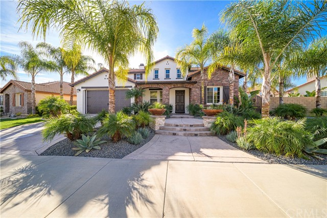 31809 Summer Grape Court, Winchester, CA 92596