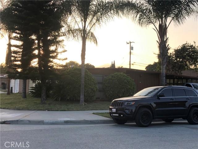 20425 Violeta Ave, Lakewood, CA 90715