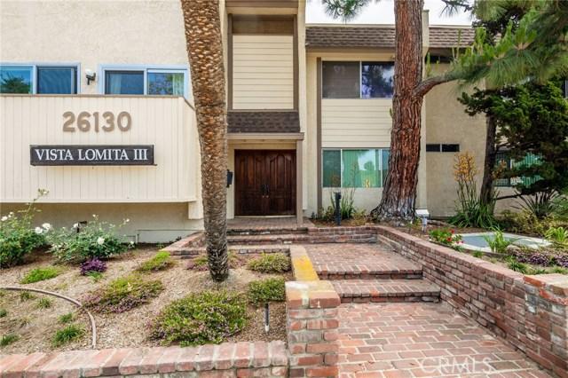 26130 Narbonne Avenue 105, Lomita, CA 90717