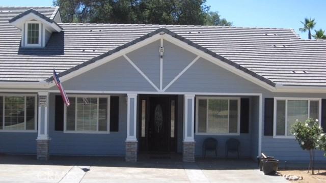 10166 Rancho Roble Road, Escondido, CA 92026