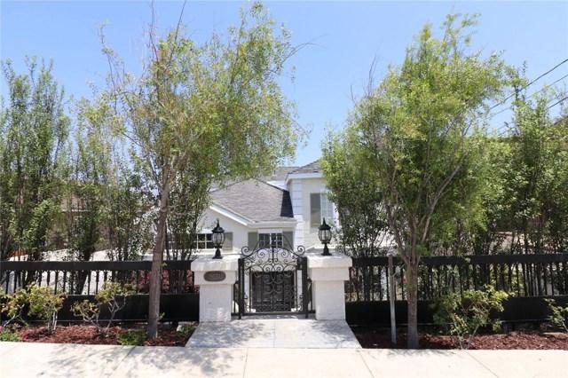 1913 Spreckels Lane A- Redondo Beach- California 90278, 4 Bedrooms Bedrooms, ,2 BathroomsBathrooms,For Sale,Spreckels,SB18144314