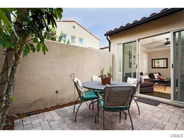 39 Cactus Bloom, Irvine, CA 92618 Photo 6