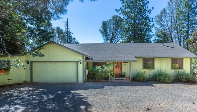 5950 Meadow Lane, Mariposa, CA 95338