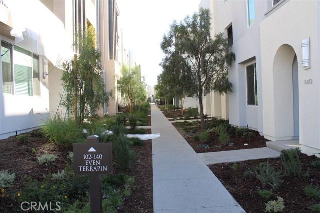140 Terrapin, Irvine, CA 92618 Photo 29