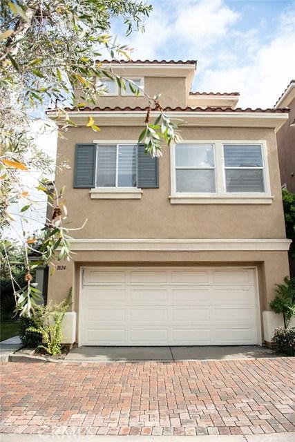 1824 Torrance Boulevard 23, Torrance, CA 90501