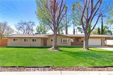 12592 Mount Vernon Avenue, Grand Terrace, CA 92313