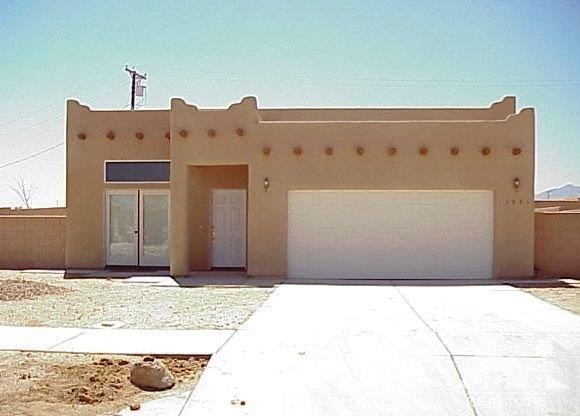 1991 Bell Court, Salton City, CA 92275