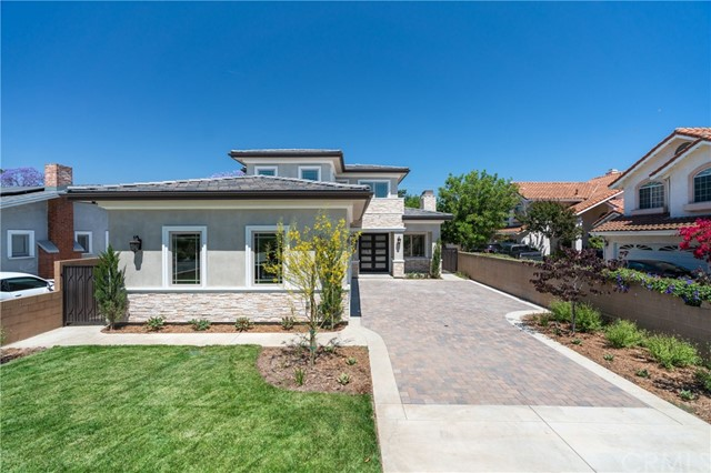 6042 Golden West Av, Temple City, CA 91780 Photo