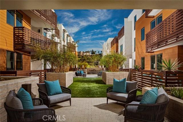 6030 Seabluff Drive 404, Playa Vista, CA 90094