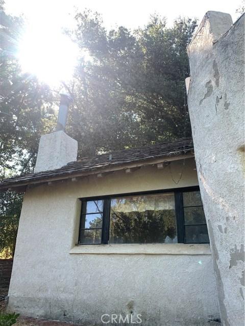 Image 6 of 1291 Canyon Dr, Julian, CA 92036