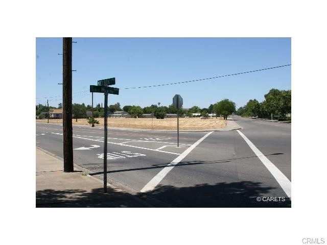 0 Table Mountain Boulevard, Oroville, CA 95965