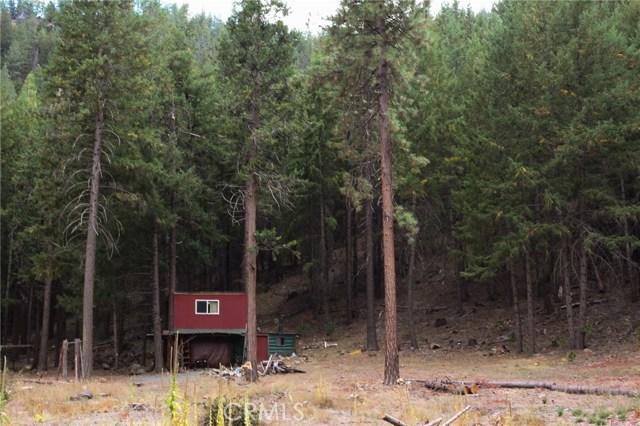 0 Moffett Creek, Fort Jones, CA 96032