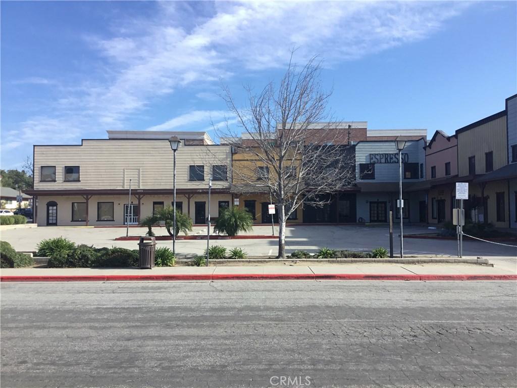 Photo of 41920 6th Street, Temecula, CA 92590