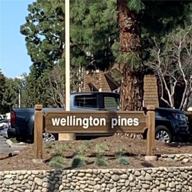 14751 Plaza Drive 21, Tustin, CA 92780
