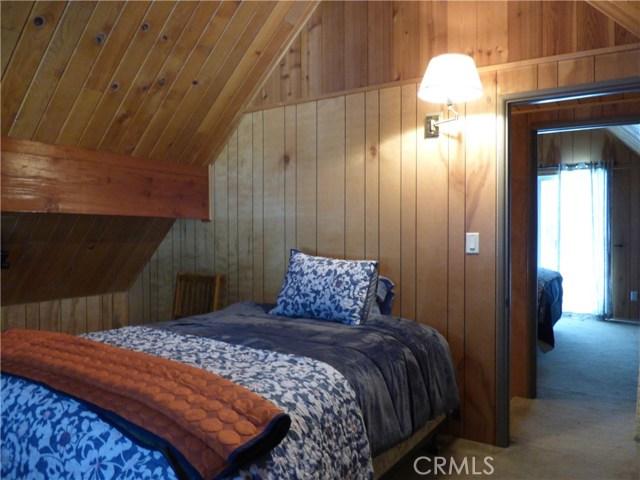 663 Yukon Dr, Green Valley Lake, CA 92341 Photo 10