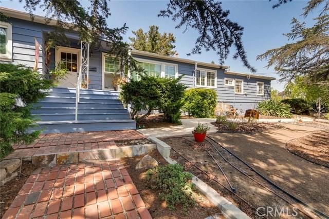 1654 Murray Avenue, El Cajon, CA 92020