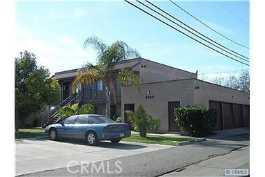 2942 W Floyd Ave #C, Anaheim, CA 92804