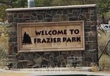 16689 Lockwood Valley Rd, Frazier Park, CA 93225 Photo 0