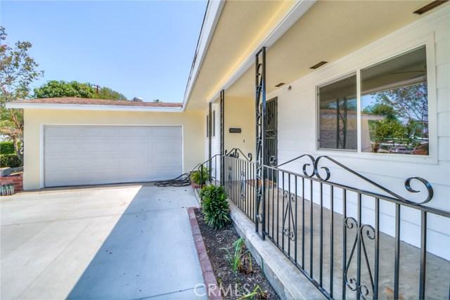 14612 Novak Street, Hacienda Heights, CA 91745